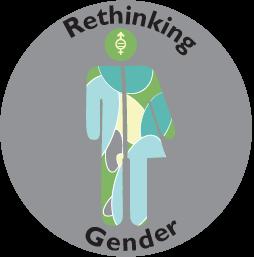 Rethinking Gender